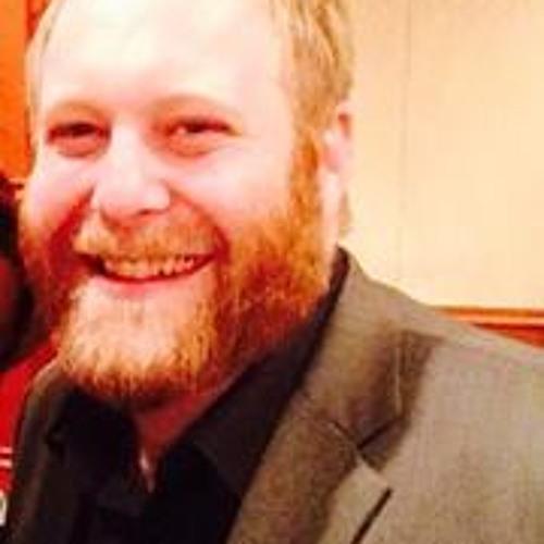 David Theophilus's avatar