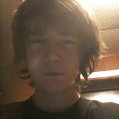 Kian Shull's avatar
