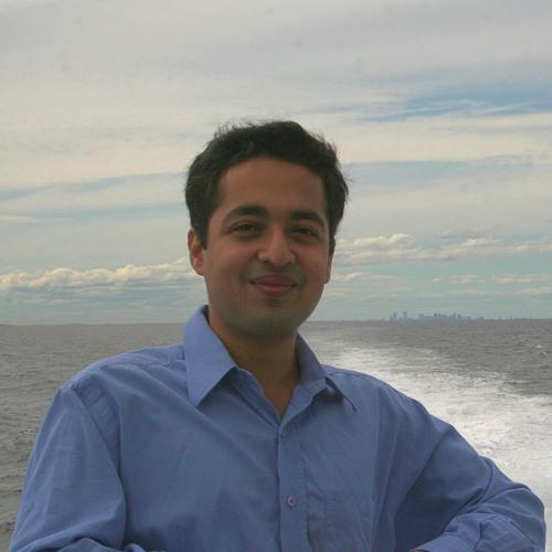 tanmoylaskar's avatar