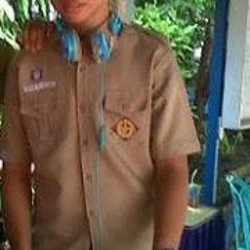 DJ Clen_Anugerah (B.U.D)'s avatar