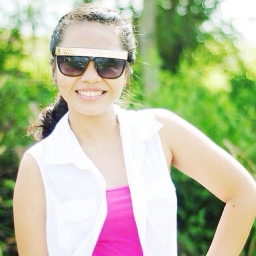 Karina Bay Nolasco's avatar