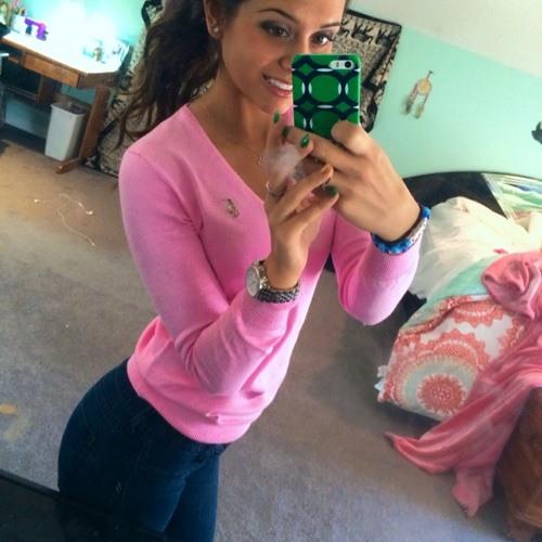 AmyChambers7's avatar