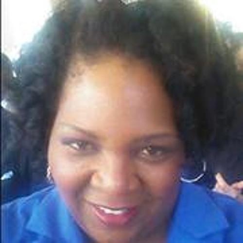 Jeannine Hogg's avatar
