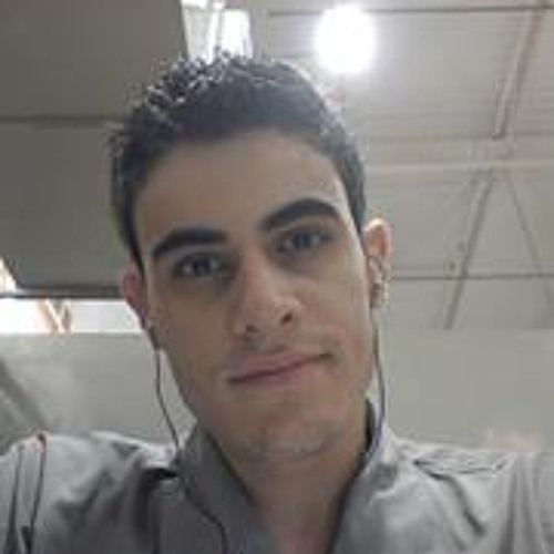 Daniel SB !'s avatar