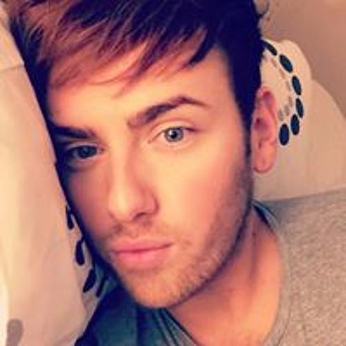 Paul Callaghan 10's avatar