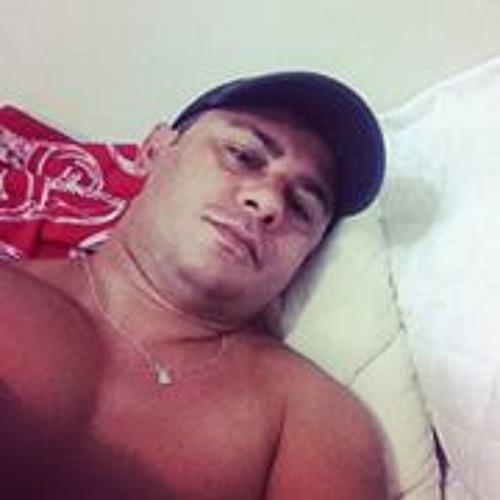 Mariano Souza's avatar