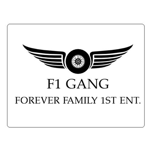 Forever Family 1st Ent.'s avatar