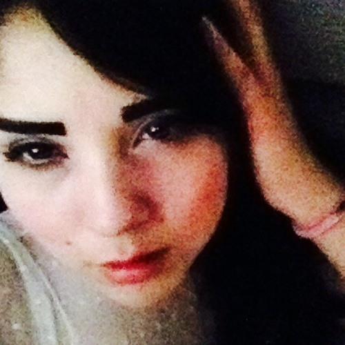 barbie!!.______.'s avatar
