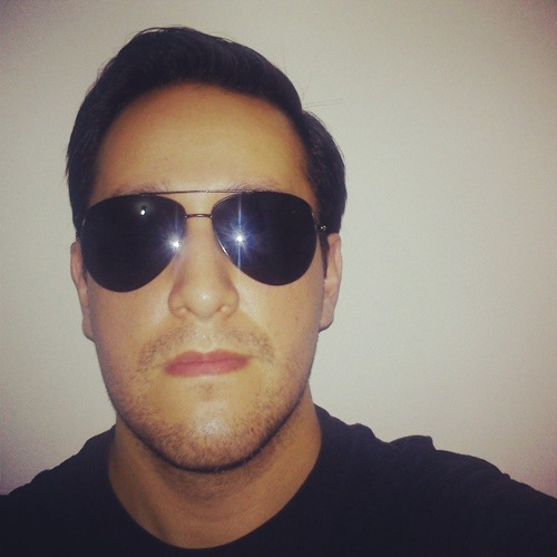 David Landazabal's avatar