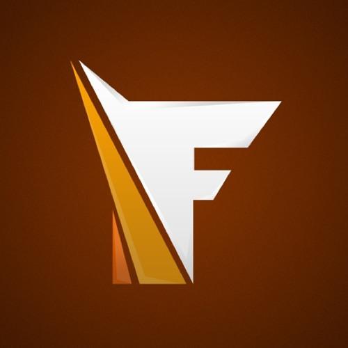 Favorix's avatar
