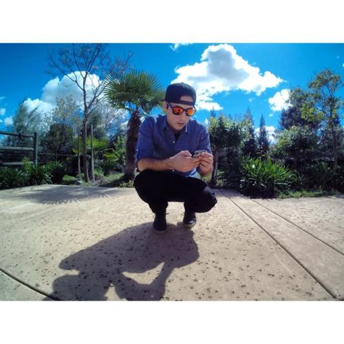 Walter_Aguilar's avatar