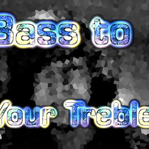 Bass to Your Treble's avatar