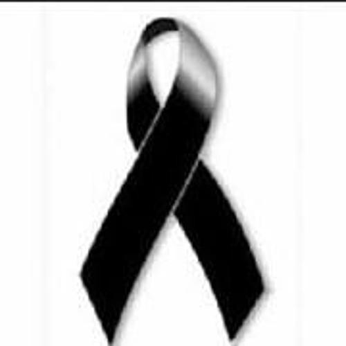 Rigoberto Rios 2's avatar