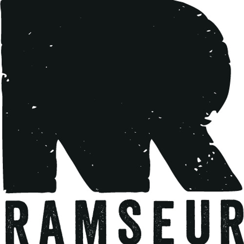 ramseurrecords's avatar