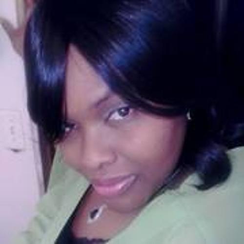 Lacreasha Williams's avatar