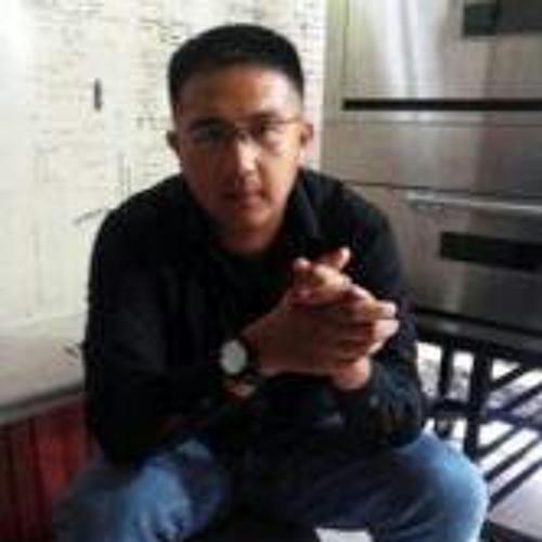 handdiyanto's avatar