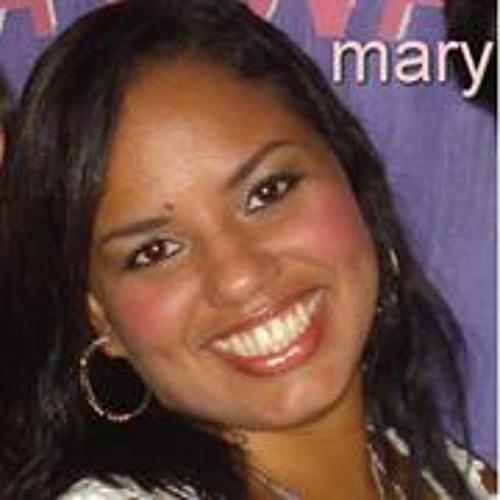 Mariana Gomes 73's avatar