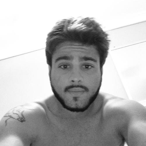 B. Freitas's avatar