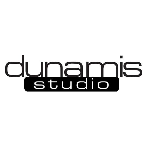 Dunamis Studio's avatar