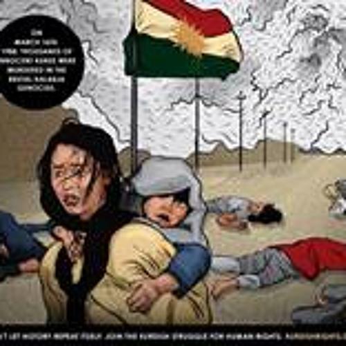Kashma Abdulraheem's avatar