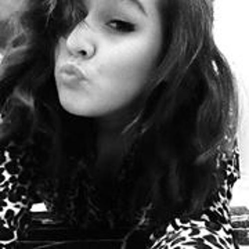 Priscilla Bandura's avatar