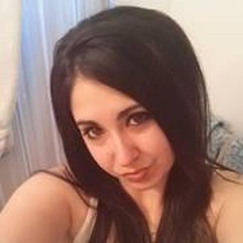 Jacqueline Queen 1's avatar