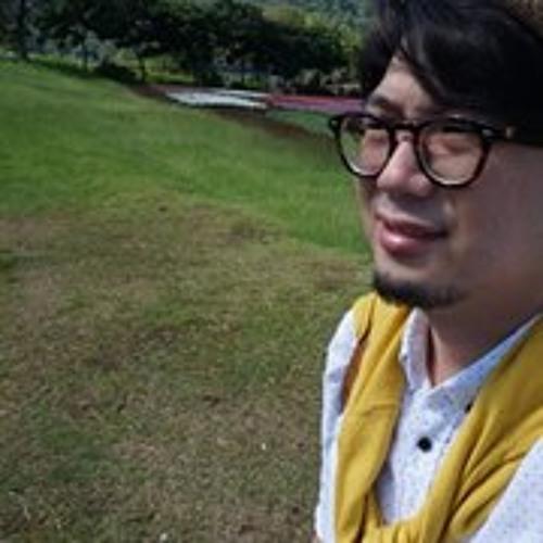 Gary Cheng 10's avatar