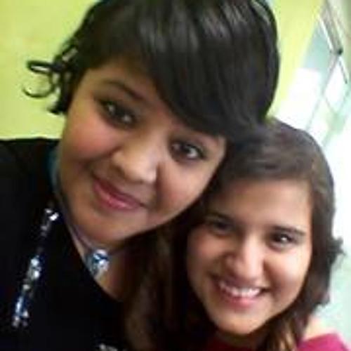 Karla Magallanes 2's avatar