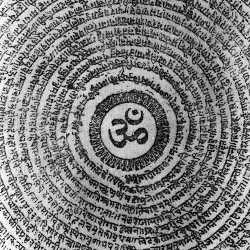 Psychedelic Hippie's avatar