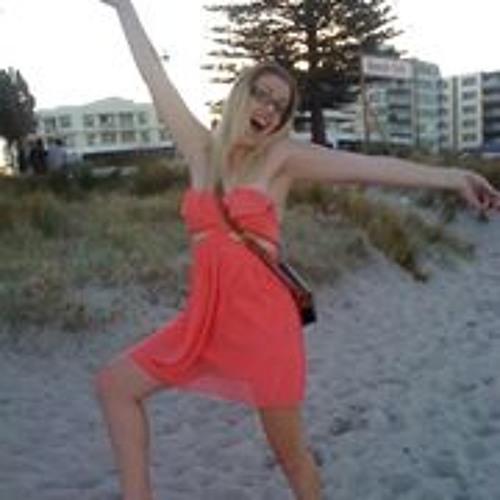 Victoria Ridling's avatar