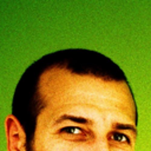 minigoer's avatar