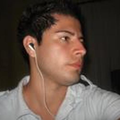 user535254011's avatar