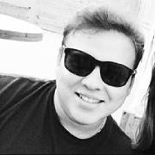 Bruno Melo 51's avatar