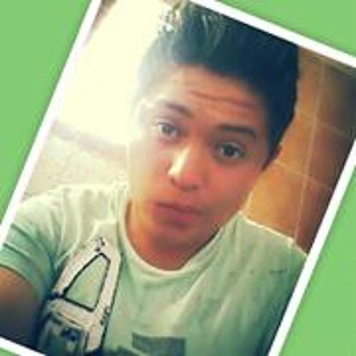 Riki Omar Torres's avatar