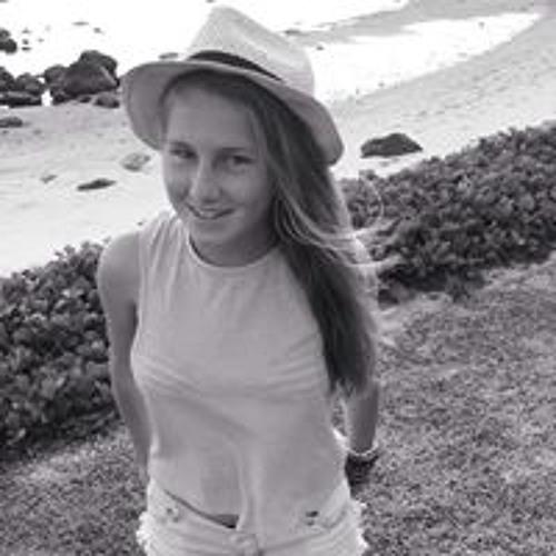 Courtney Billson's avatar