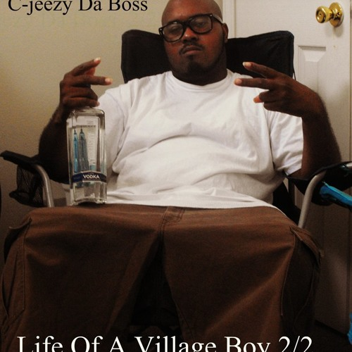 c-jeezy da boss2/2's avatar