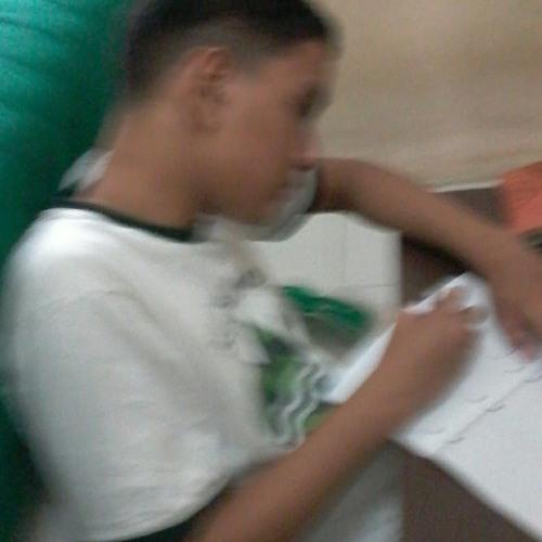 taufan1999's avatar