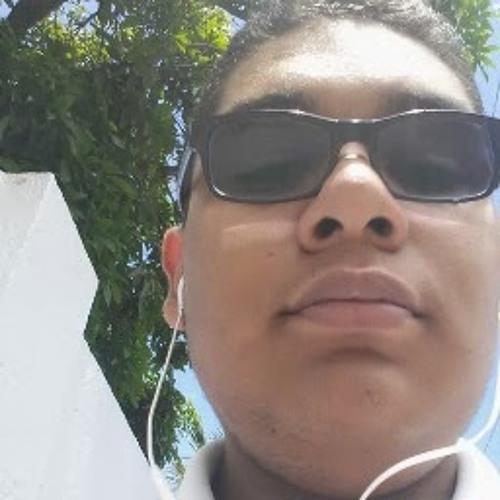 misael mayo molina's avatar