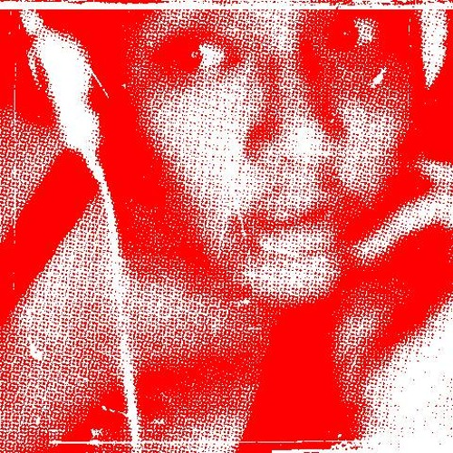Fran E. Herrera's avatar