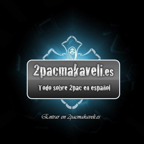 2pacmakaveli's avatar