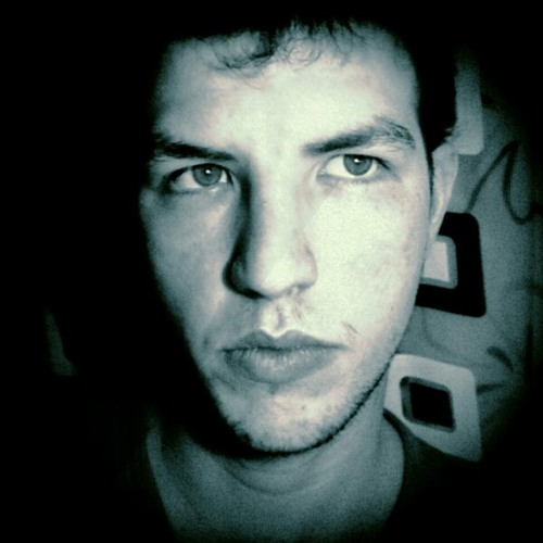LMacanelli's avatar