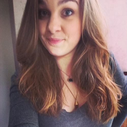 Saar Dockx's avatar