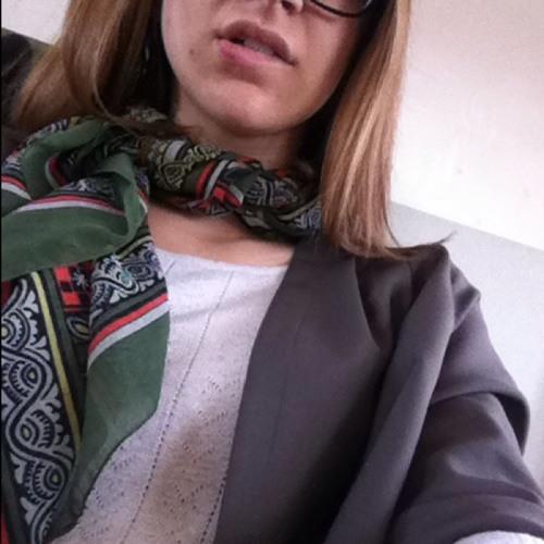 EsterLF Spassini's avatar