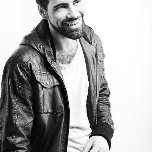 MathieuCaudal's avatar