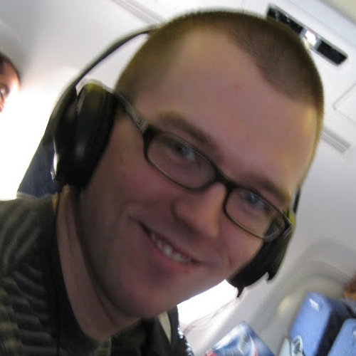 Jon Wilson 39's avatar