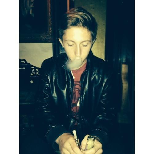 jack haynee's avatar