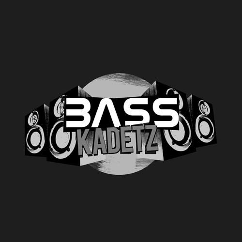 BassKadetz's avatar