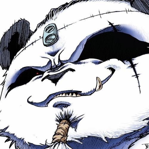Panda Mallo's avatar