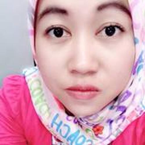 Muqsita Ghaniya Rahmah's avatar