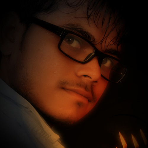 DJ DEE Sunil's avatar